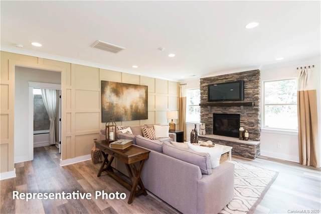 1602 Robinson Oaks Drive Lot 14, Gastonia, NC 28054 (#3611214) :: Homes Charlotte