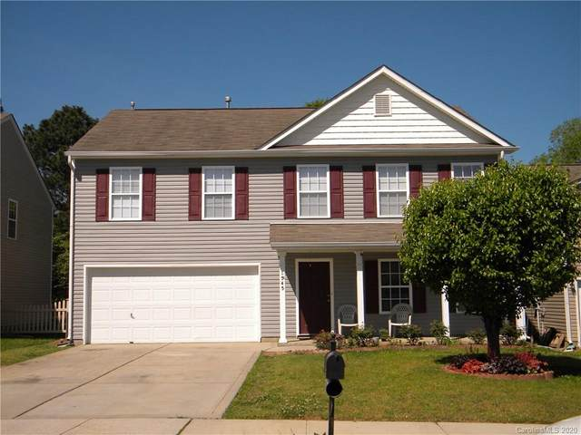 1545 Arborgate Drive #77, Rock Hill, SC 29732 (#3611291) :: Stephen Cooley Real Estate Group
