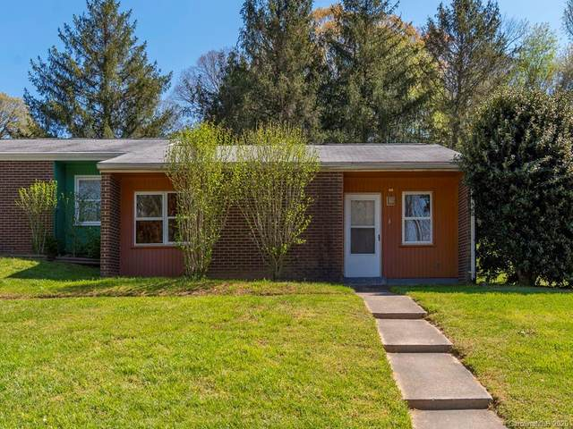 98 Eastview Avenue, Asheville, NC 28803 (#3611539) :: Stephen Cooley Real Estate Group