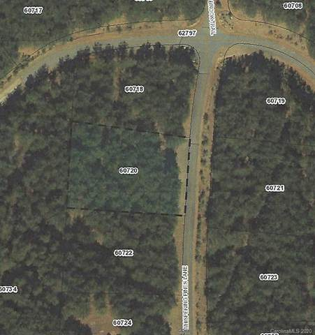 104 Whispering Pines Lane, Mooresboro, NC 28114 (#3611663) :: Stephen Cooley Real Estate Group