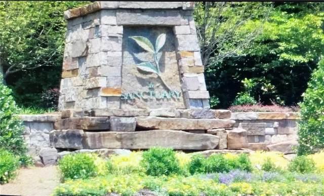 13216 Sage Thrasher Lane, Charlotte, NC 28278 (#3612199) :: Stephen Cooley Real Estate Group