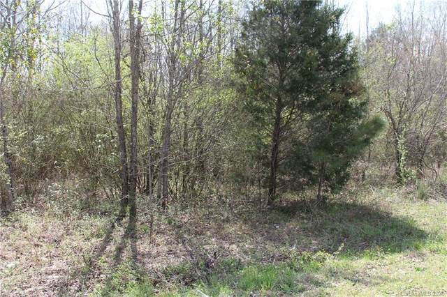 Lot 4 & 5 Blk B Funderburk Street 4 And 5, Fort Lawn, SC 29714 (#3612567) :: LePage Johnson Realty Group, LLC
