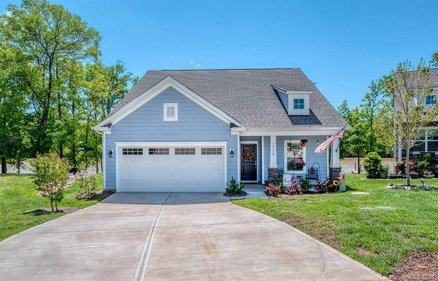 30132 Turtle Point Court, Lancaster, SC 29720 (#3612760) :: Stephen Cooley Real Estate Group