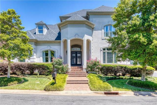 5300 Haynes Hall Place, Charlotte, NC 28270 (#3613007) :: Charlotte Home Experts