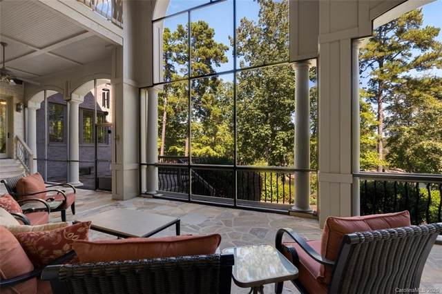 217 Stonebridge Drive, New London, NC 28127 (#3613050) :: Stephen Cooley Real Estate Group