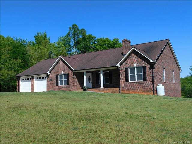 185 Howards Creek School Road, Lincolnton, NC 28092 (#3613131) :: Robert Greene Real Estate, Inc.