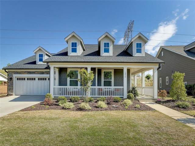 1214 Weir Court, Fort Mill, SC 29708 (#3613444) :: SearchCharlotte.com