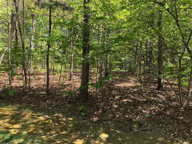 4850 Woodwinds Drive NE #361, Hickory, NC 28601 (#3613553) :: Carlyle Properties