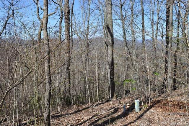 139 Rocky Knob Road, Burnsville, NC 28714 (#3613573) :: Carlyle Properties