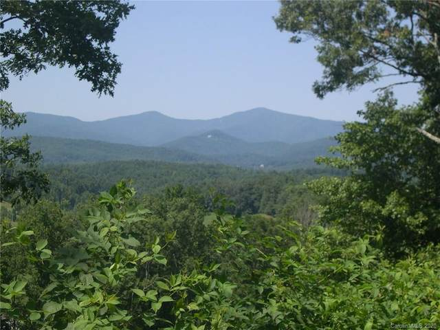 TBD Six Springs Ridge, Spruce Pine, NC 28777 (#3613732) :: Mossy Oak Properties Land and Luxury