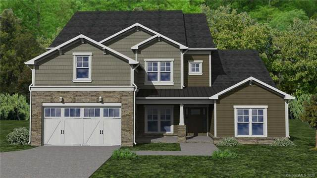 0000 Preservation Drive, Fort Mill, SC 29715 (#3613771) :: Stephen Cooley Real Estate Group