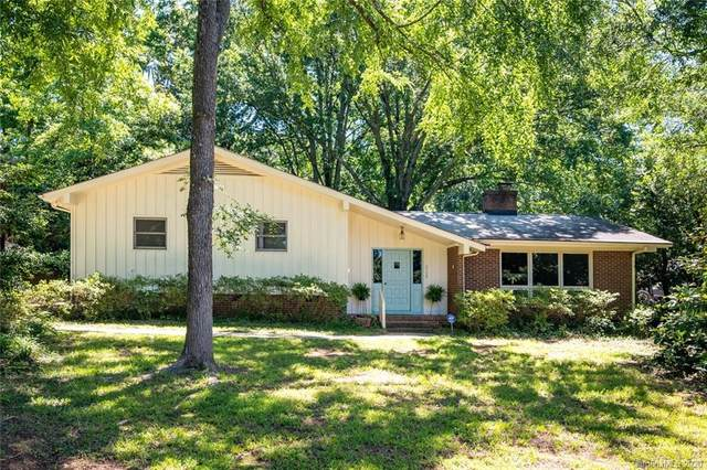 3709 Flowerfield Road, Charlotte, NC 28210 (#3613781) :: TeamHeidi®