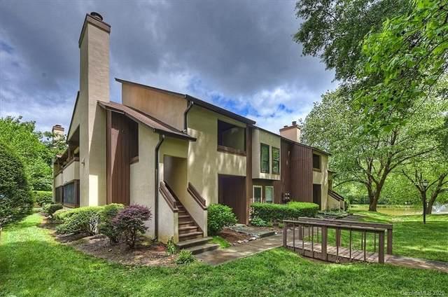 5722 Dockside Drive, Charlotte, NC 28227 (#3613899) :: Stephen Cooley Real Estate Group
