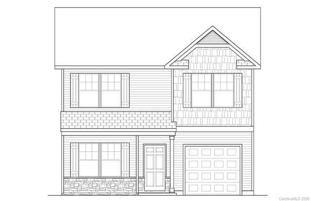 3815 Tersk Drive #232, Midland, NC 28107 (#3614107) :: Charlotte Home Experts