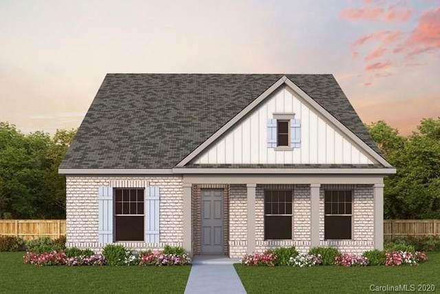 1037 Greenbridge Drive, Matthews, NC 28105 (#3614197) :: Rinehart Realty