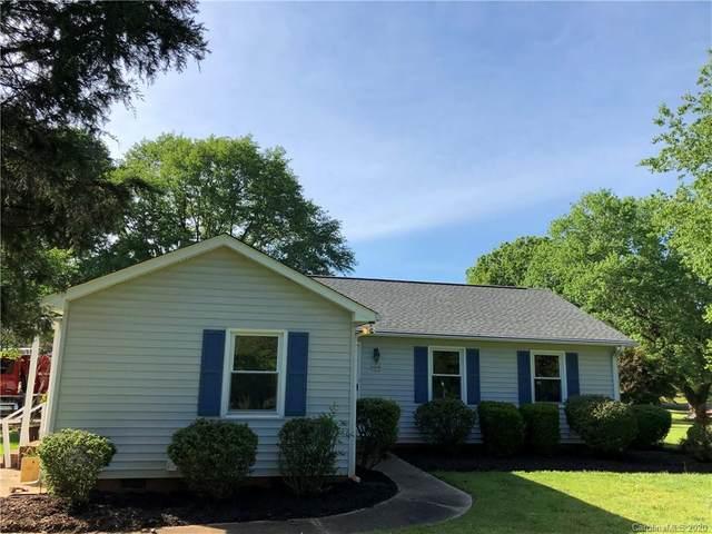 4809 Oakwood Circle, Gastonia, NC 28056 (#3614351) :: Carolina Real Estate Experts