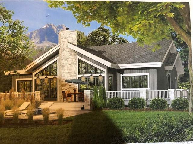260 General Sumter Drive, Great Falls, SC 29055 (#3614602) :: Carolina Real Estate Experts