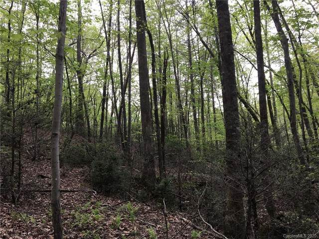 99999 Lake Wood Drive #82, Lake Lure, NC 28746 (#3614748) :: Mossy Oak Properties Land and Luxury