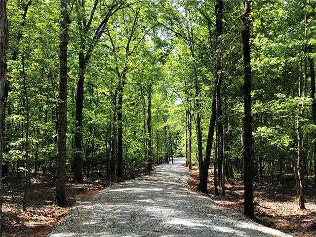 0000 Mcneely Road #03, Mineral Springs, NC 28173 (#3614961) :: Stephen Cooley Real Estate Group