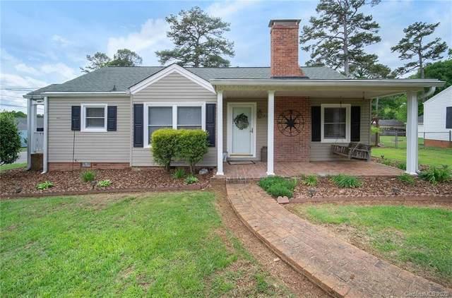 764 Carolyn Drive SE, Concord, NC 28025 (#3615087) :: Robert Greene Real Estate, Inc.