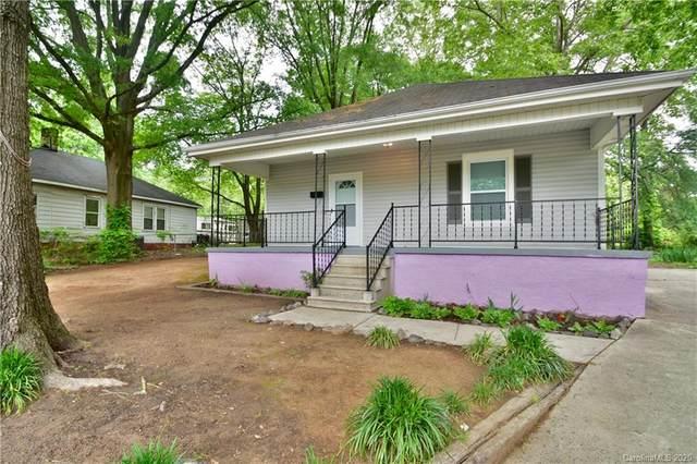 200 Dixon Circle, Gastonia, NC 28054 (#3615226) :: Carlyle Properties