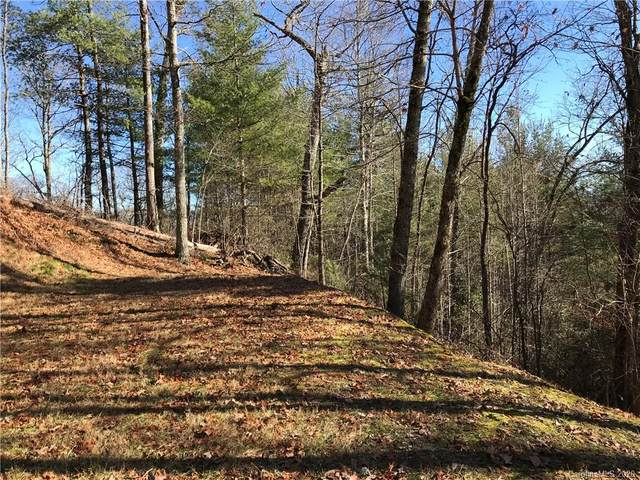 000 Lot #3 Saturn Way Lot #3, Topton, NC 28781 (#3615291) :: The Mitchell Team