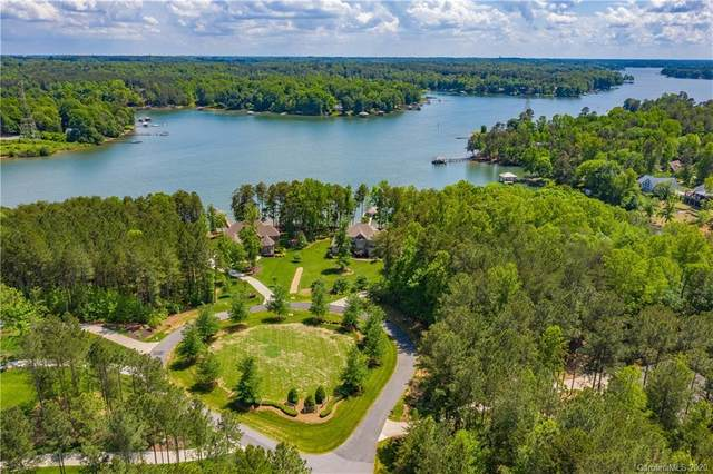 198 Timber Lake Drive #630, Troutman, NC 28166 (#3615296) :: Stephen Cooley Real Estate Group
