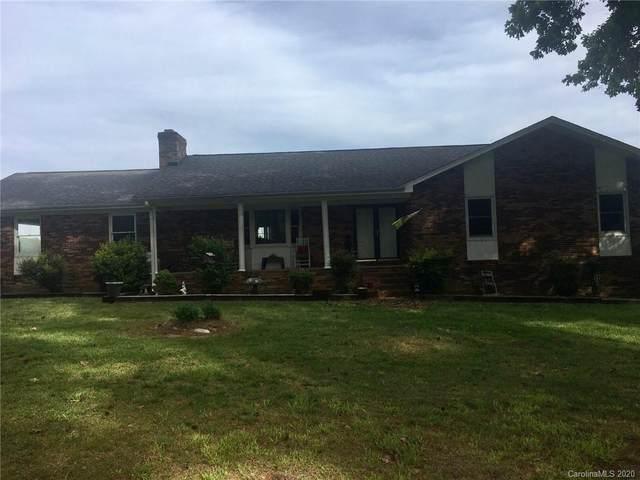 2806 Puetts Chapel Road, Bessemer City, NC 28016 (#3615424) :: SearchCharlotte.com