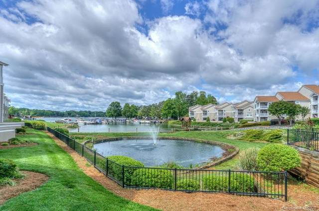 1129 Torrence Circle, Davidson, NC 28036 (#3615468) :: LePage Johnson Realty Group, LLC
