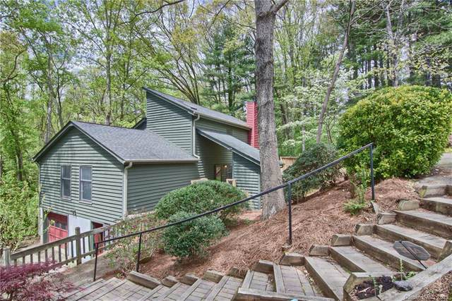 30 Summer Street, Asheville, NC 28804 (#3615582) :: LePage Johnson Realty Group, LLC