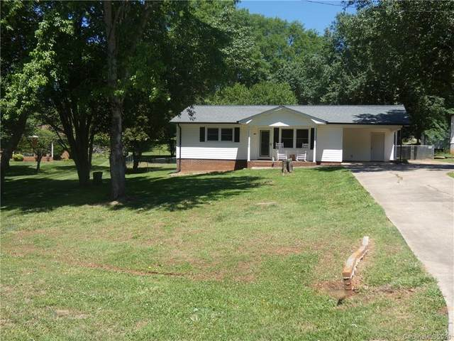 112 Fritz Drive, Grover, NC 28073 (#3615964) :: Carlyle Properties