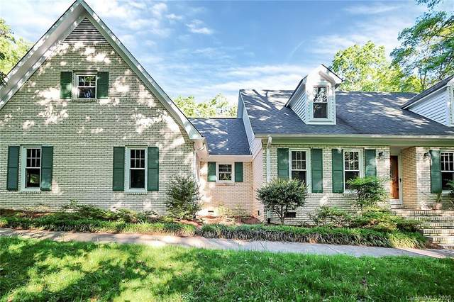 113 Overbrook Drive, Concord, NC 28025 (#3616028) :: Carlyle Properties