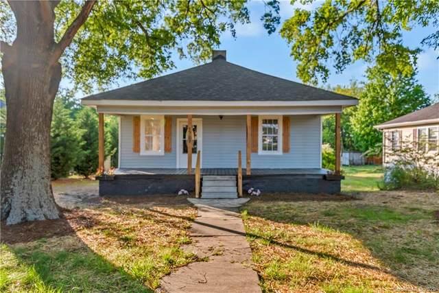 1723 Spencer Mountain Road, Gastonia, NC 28052 (#3616216) :: Homes Charlotte