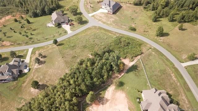 6312 Wolf Creek Circle #19, Waxhaw, NC 28173 (#3616239) :: Premier Realty NC