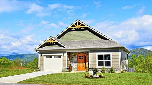 1386 River Club Ridge, Lenoir, NC 28645 (#3616284) :: Ann Rudd Group