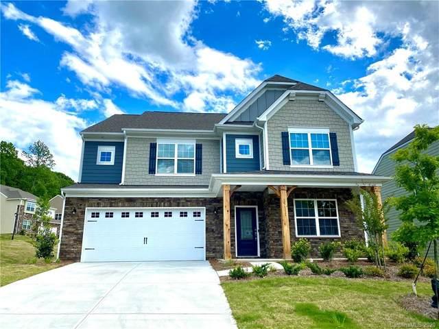15111 Oleander Drive, Charlotte, NC 28278 (#3616486) :: SearchCharlotte.com
