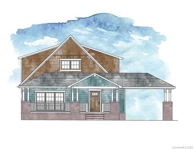 243 Union Street S, Concord, NC 28025 (#3616507) :: MartinGroup Properties
