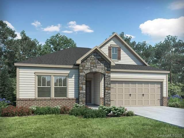 5134 Turtle Creek Drive, Denver, NC 28037 (#3616751) :: MartinGroup Properties