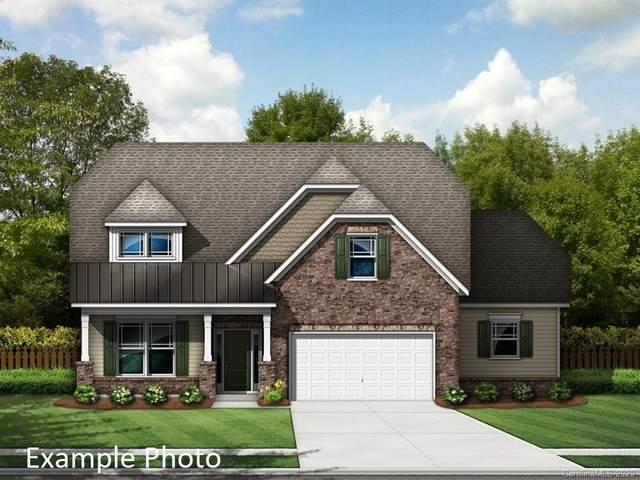 174 Shinnville Ridge Lane #37, Mooresville, NC 28115 (#3616888) :: SearchCharlotte.com