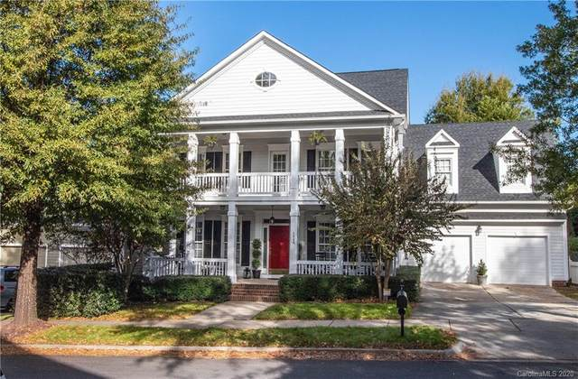 1844 Second Baxter Crossing, Fort Mill, SC 29708 (#3616921) :: SearchCharlotte.com