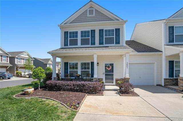 3003 Stargazer Lane, Fort Mill, SC 29715 (#3616941) :: Charlotte Home Experts