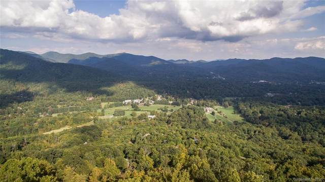 337 Pinnacle Drive, Black Mountain, NC 28711 (#3616944) :: Cloninger Properties