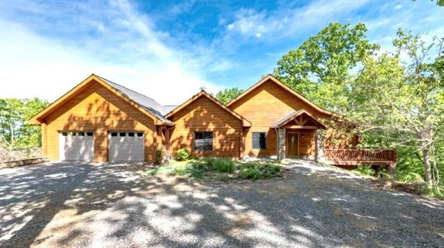 3553 Stones Throw Drive, Valdese, NC 28690 (#3616974) :: Stephen Cooley Real Estate Group