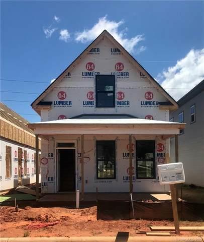 1112 Almerton Drive #9, Denver, NC 28037 (#3617097) :: Rhonda Wood Realty Group