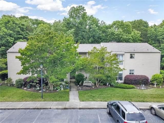 11064 Cedar View Road, Charlotte, NC 28226 (#3617170) :: SearchCharlotte.com