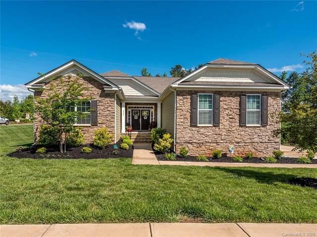 6438 Jepson Court, Charlotte, NC 28214 (#3617272) :: LePage Johnson Realty Group, LLC