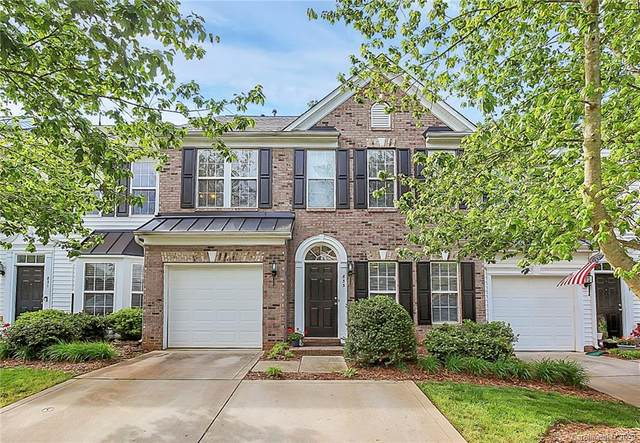 833 Daly Circle, Fort Mill, SC 29715 (#3617500) :: SearchCharlotte.com