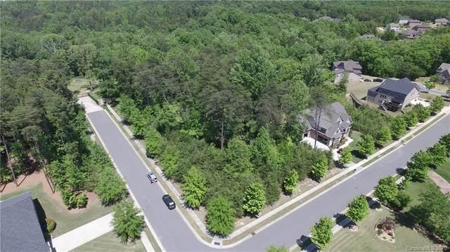 16546 Bastille Drive #28, Charlotte, NC 28278 (#3617598) :: DK Professionals Realty Lake Lure Inc.