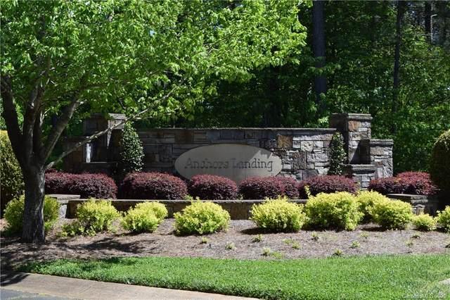 5497 Bridgewater Drive #240, Granite Falls, NC 28630 (#3617627) :: Carlyle Properties
