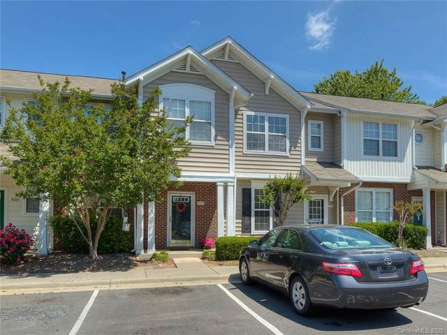 922 Azurine Circle, Fort Mill, SC 29708 (#3617767) :: MartinGroup Properties